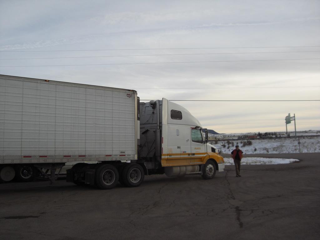 CIMG8827 - Trucks