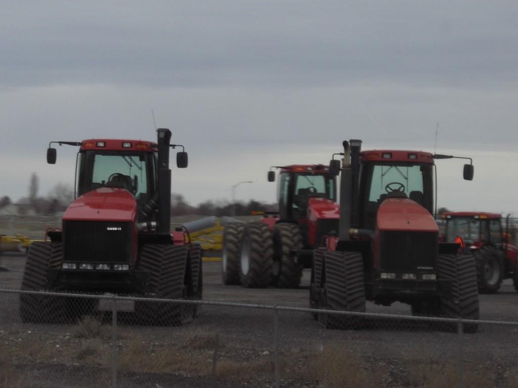 CIMG8901 - Trucks