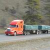 CIMG9083 - Trucks