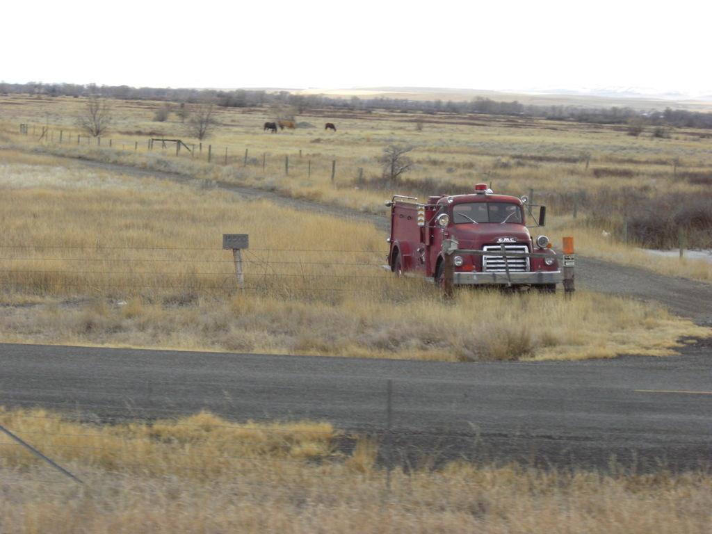 CIMG9144 - Trucks