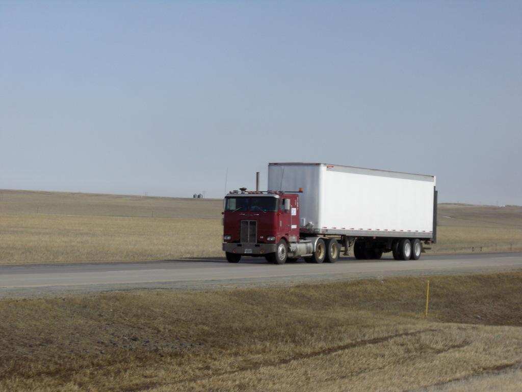 CIMG9189 - Trucks