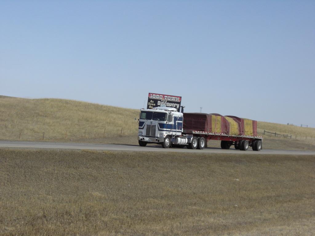 CIMG9188 - Trucks