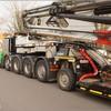 DSC00271-bbf - Vrachtwagens