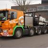 DSC00281-bbf - Vrachtwagens