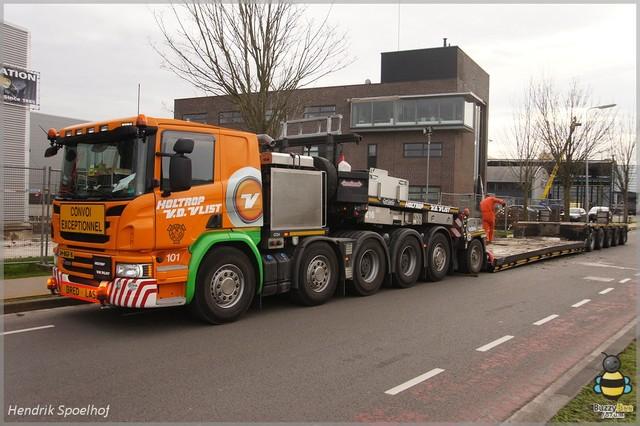 DSC00282-bbf Vrachtwagens