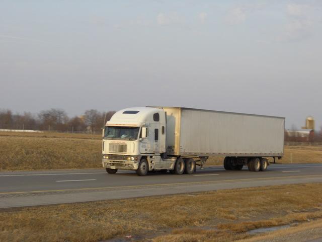 CIMG9251 Trucks