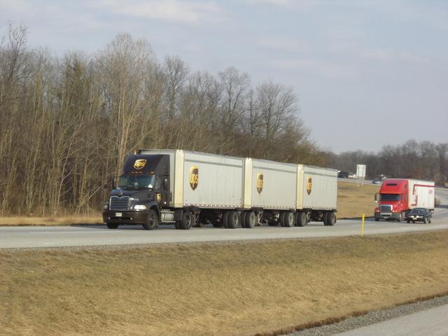 CIMG9241 Trucks