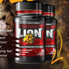 http://www.findfitnessidea -  Raging Lion Male Enhancement
