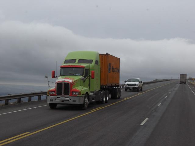CIMG9025 Trucks