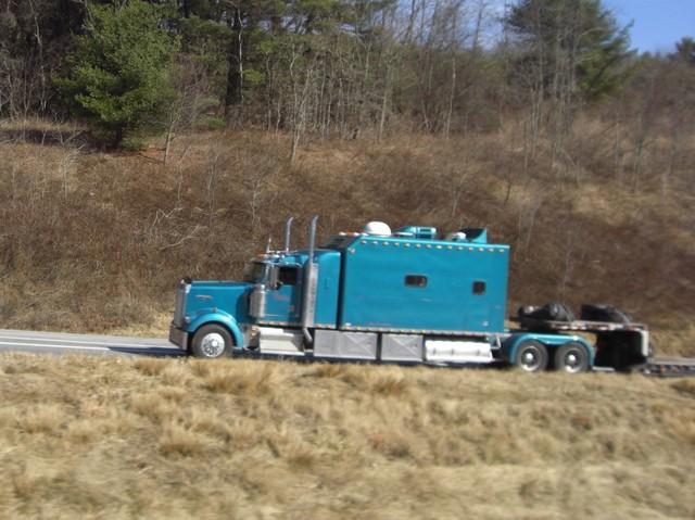 CIMG9359 Trucks