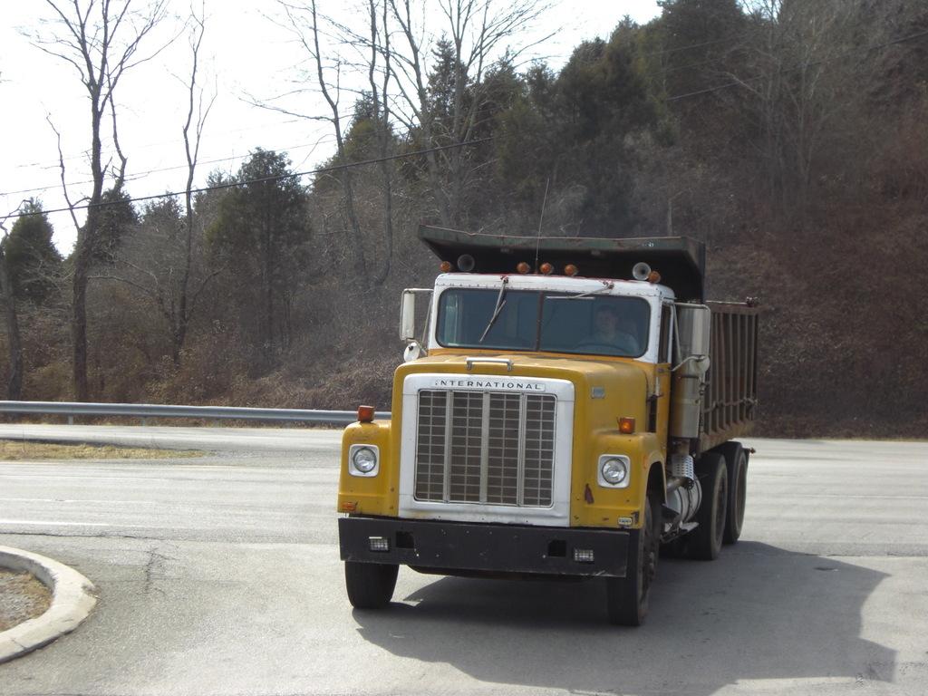 CIMG9358 - Trucks
