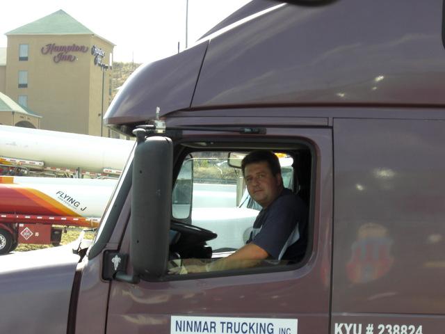 CIMG9355 Trucks
