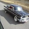 CIMG9332 - Cars