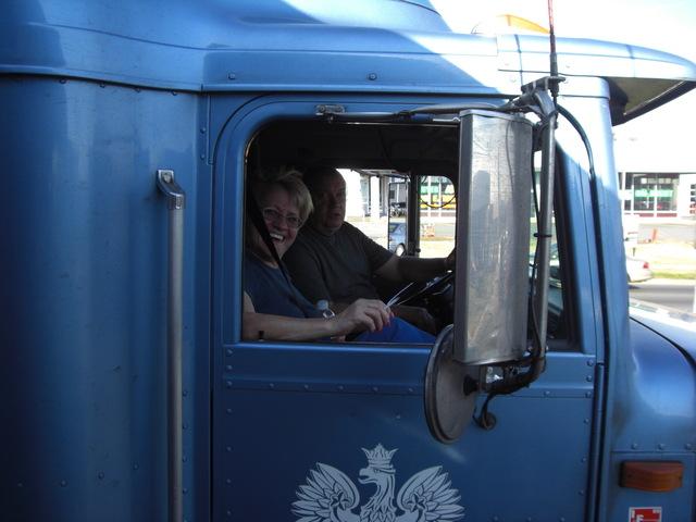 CIMG9382 Trucks