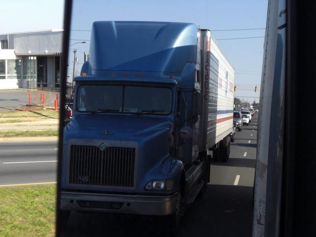 CIMG9381 Trucks