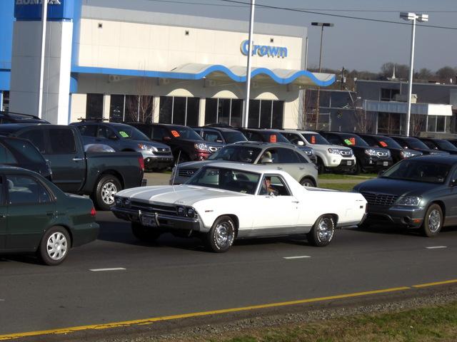 CIMG9377 Cars
