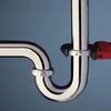 plumbing-post - Plumber Toronto