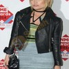 - Celebrities Leather Jackets
