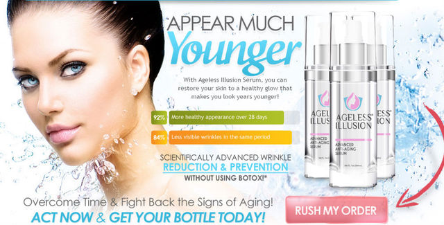 http://www.legalhealthproducts http://www.legalhealthproducts.com/ageless-illusion-cream/