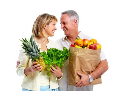 cholesterin-einkaufen c kurhan 36765535 xs Picture Box