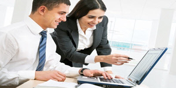 home-based-business600x300 Austin Personal Injury Attorney
