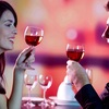 dating-tips-match-me-happy - Dating