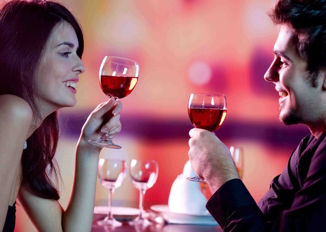 dating-tips-match-me-happy Dating