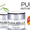 http://www.nutritionofhealth.com/pura-bella-skin-care/