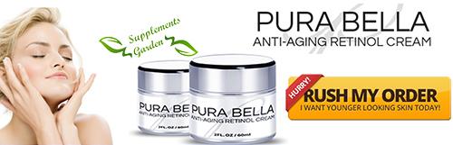 2     http://www.nutritionofhealth.com/pura-bella-skin-care/