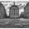 bordeaux Streets - France