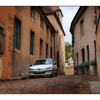 Beaune Auto - France