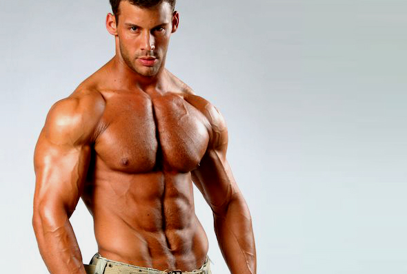 4-muscle-building-questions  Thus the significance of additional assistance and supplementation