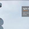 1 - Agile Broadcast