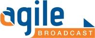 Logo Agile Broadcast
