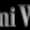 3 - Borrani Wheels (Aust) Pty Ltd