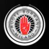 Borrani Wheels (Aust) Pty Ltd