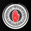 logo - Borrani Wheels (Aust) Pty Ltd