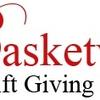 logo - Basketville