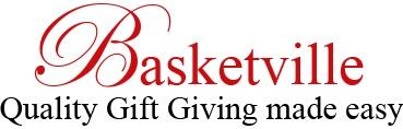 logo Basketville