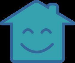 HomeSelfe (1) Picture Box