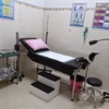 Klinik Aborsi - Picture Box
