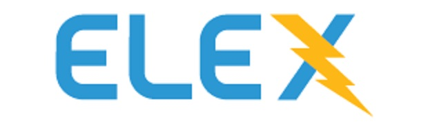 Logo Elex