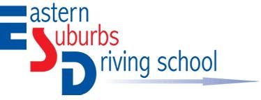 Logo Eastern Driving School