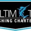 Ultimate Fishing Charters - Ultimate Fishing Charters