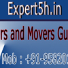 gurgaon-movers-packers - Packers and Movers Gurgaon,...