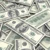 dollars-money-pile - Picture Box