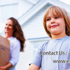 Expert5th-8 - Packers and Movers Ghaziaba...