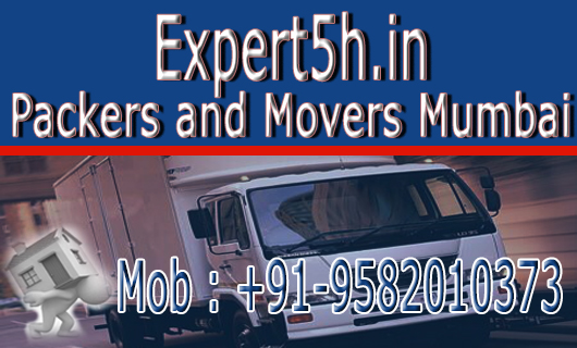 expert-mumbai Packers and Movers Mumbai, http://www.expert5th.in/packers-and-movers-mumbai/