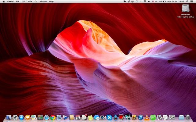 How-to-take-Mac-screenshot-image-001 Screen Shot