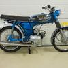 DSCN0798 - 1972 FS1-P Beumer Marine Blue